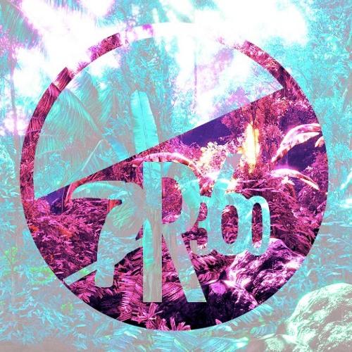 La Ritournelle360's avatar