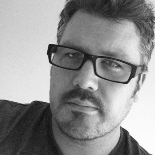 Paul Shipper's avatar