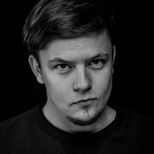 nevvs's avatar