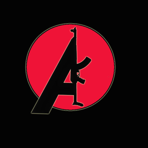 Ak_Scyrax's avatar