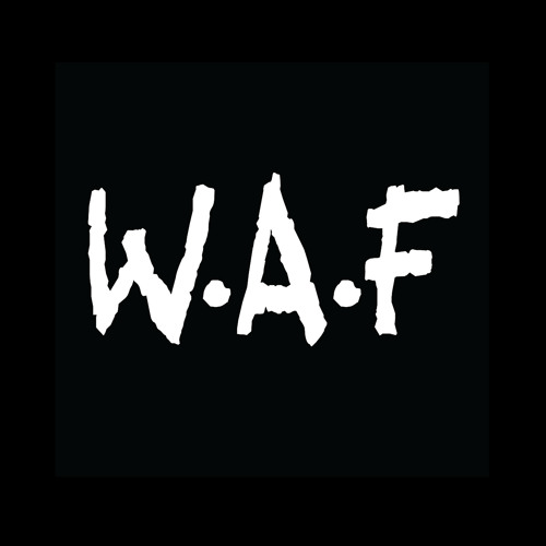 W.A.F Collective's avatar