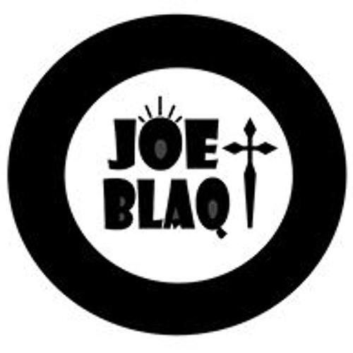 Sinqobile Joe Sithole's avatar