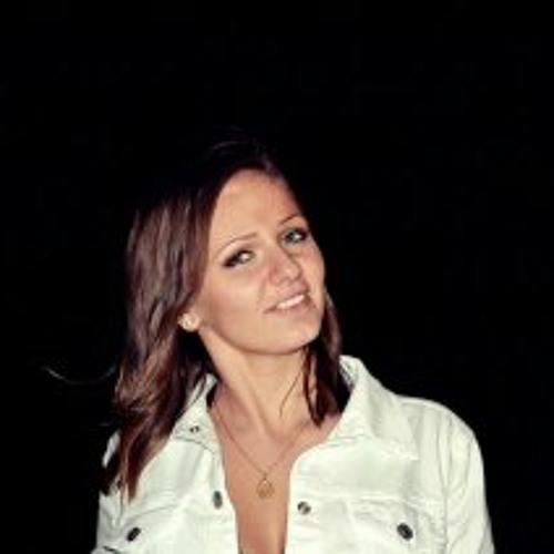 Elena25's avatar