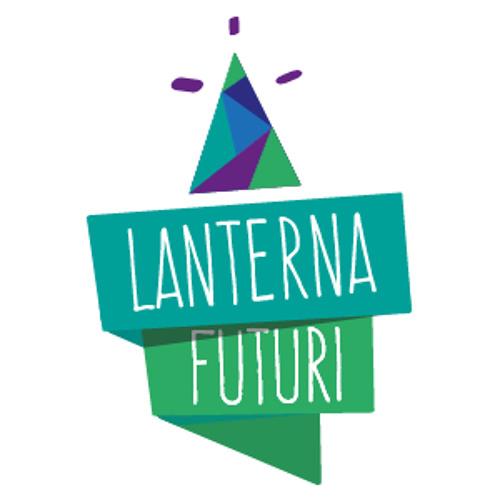 lanternafuturi's avatar