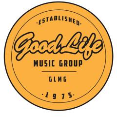 Good Life Music Group