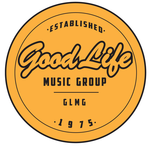 Good Life Music Group's avatar