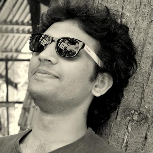Giridhar Purushotham's avatar