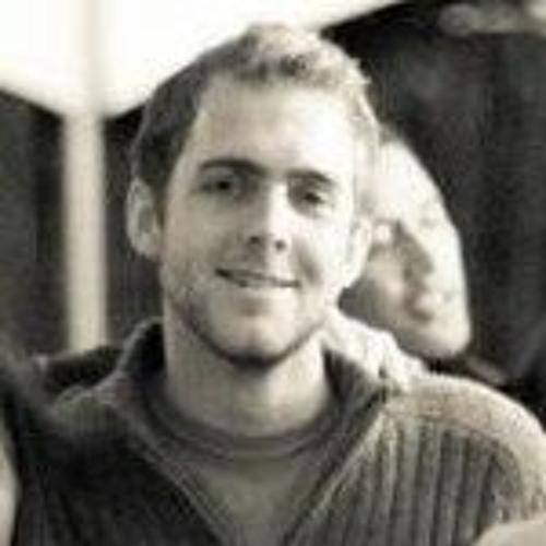 mcgregorous's avatar