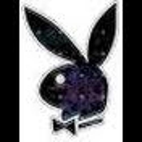 mrrhino's avatar