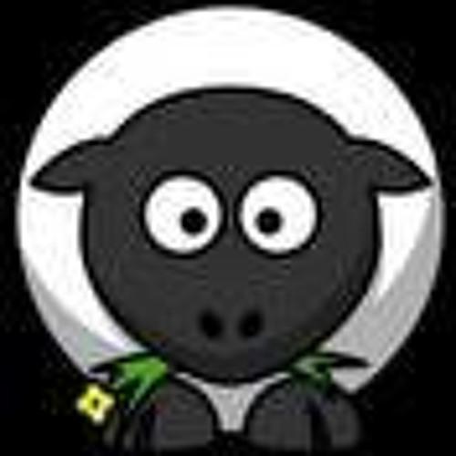 housesense's avatar