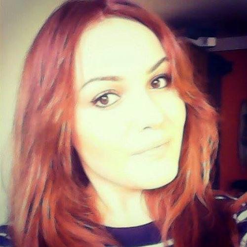 paula_misztela's avatar