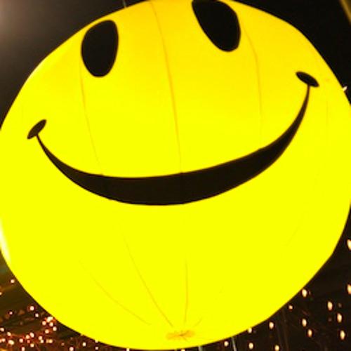 JMCB1990's avatar
