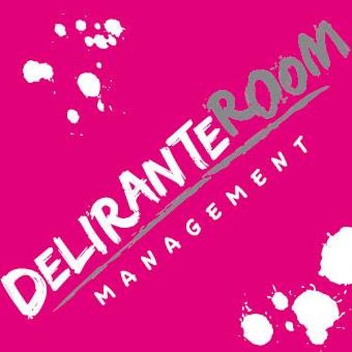Delirante Room's avatar