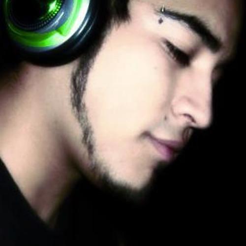 DJ ALEX BEAT's avatar