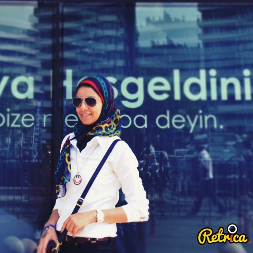 Tota Youssef23's avatar