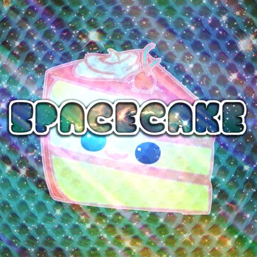 SpaceCake.'s avatar