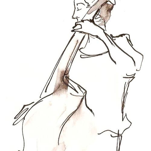 Eva Kess's avatar