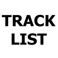 Track-List.com