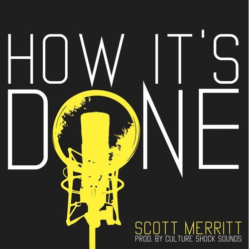 Scott Merritt Music's avatar