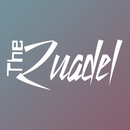 TheQuadel's avatar