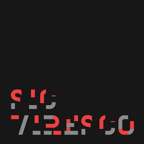 (( Sic Viresco ))'s avatar