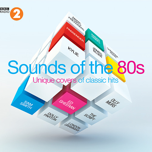 Sounds Of The 80s's avatar