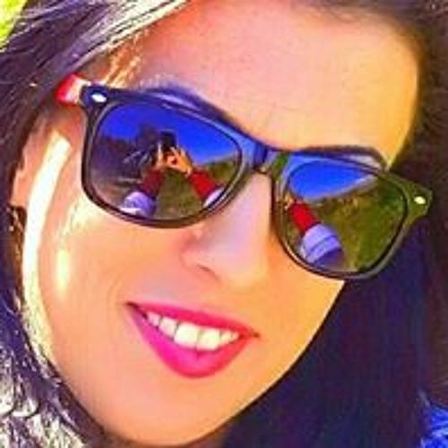 Berna Umut Tukay's avatar