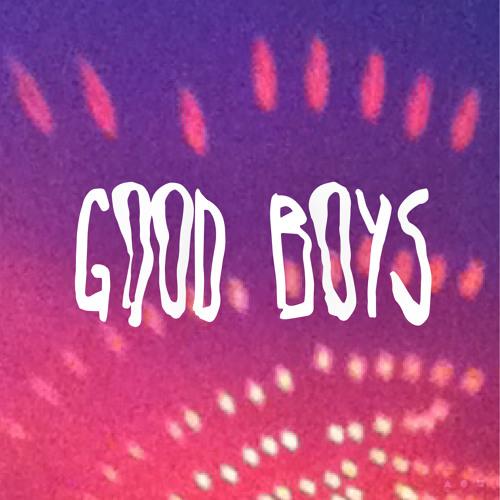 Good Boys's avatar