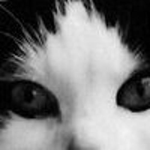 Ja Ra 4's avatar
