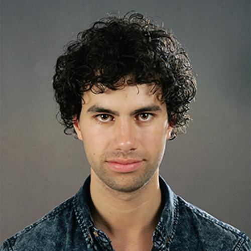 Dumo's avatar