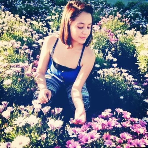 Faduiña's avatar