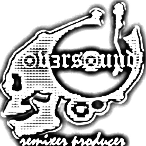 Oversound_Producer's avatar