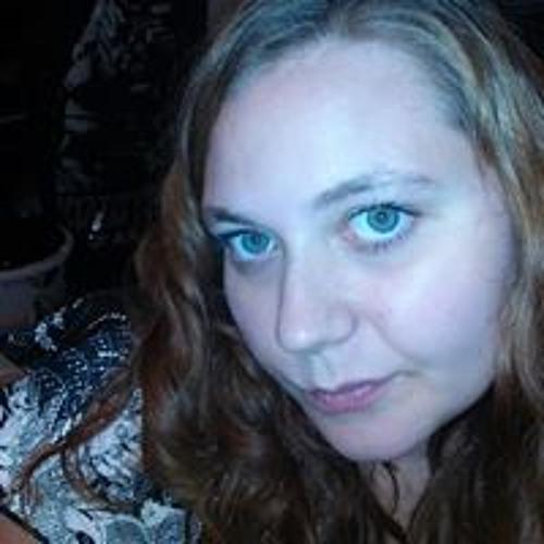 Sarah Richards 42's avatar