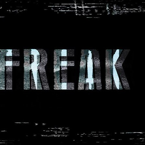 FREAK !'s avatar