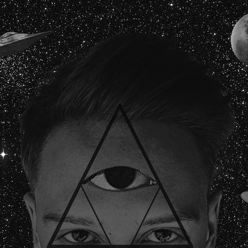 Igor Reykjavik's avatar