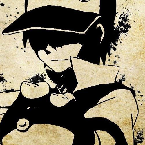 Seb[Q]'s avatar