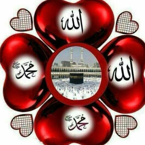 Shaykh Sayfud-din الحق)'s avatar