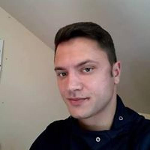 Ioan Roger Adrian's avatar
