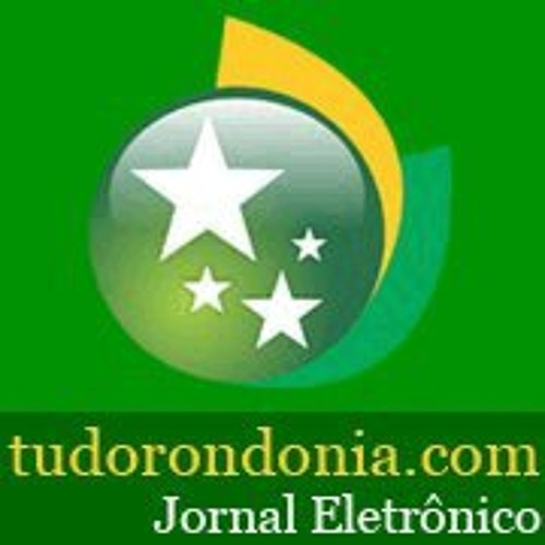 Jornal Tudorondonia