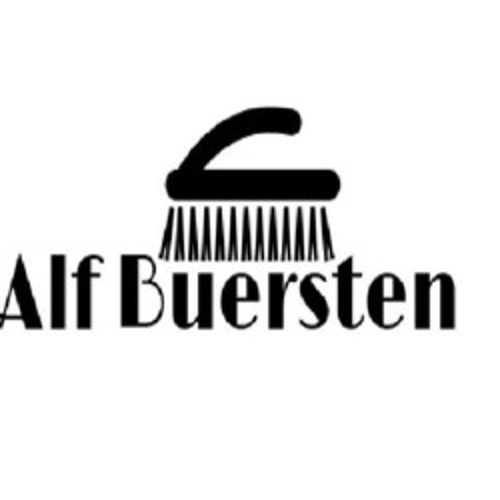 Alf Buersten's avatar