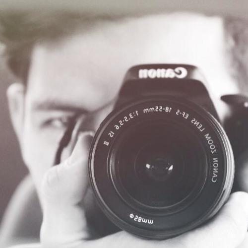 Danilo Beloti's avatar