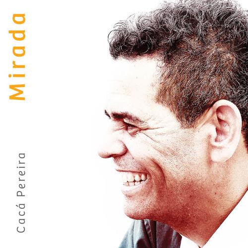 Cacá Pereira Mirada's avatar