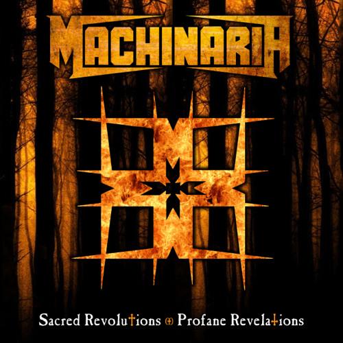 MachinariA's avatar