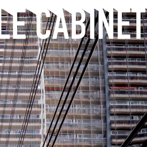 Le cabinet's avatar