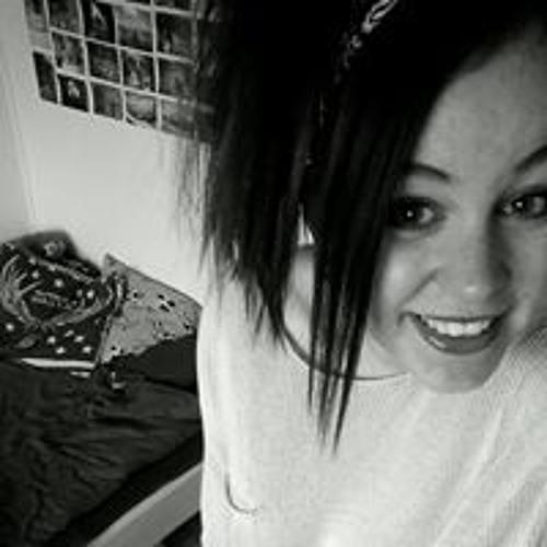 Freia Rosenfeldt's avatar