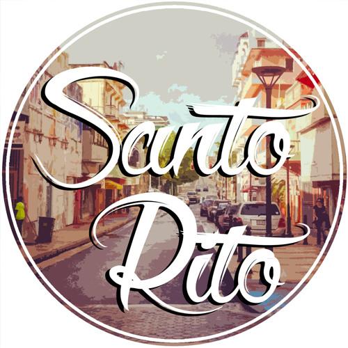 Santo Rito's avatar