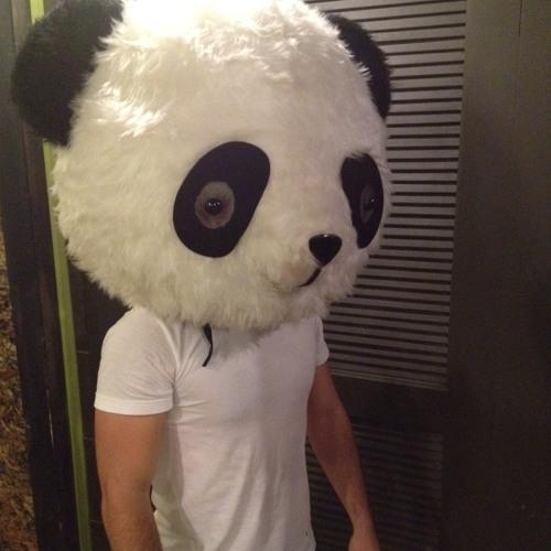 GHchris's avatar
