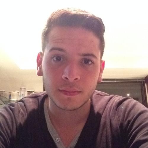 ndangond's avatar