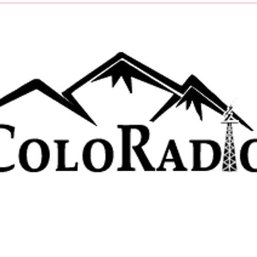 ColoRadio Communications's avatar