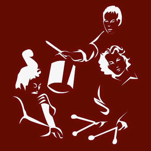 Jazz Trio McGuire's avatar